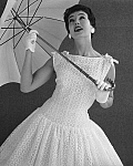 1000JF0300-01